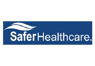 safer_healthcare-06